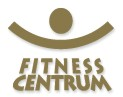 Fitness centrum Hotel International